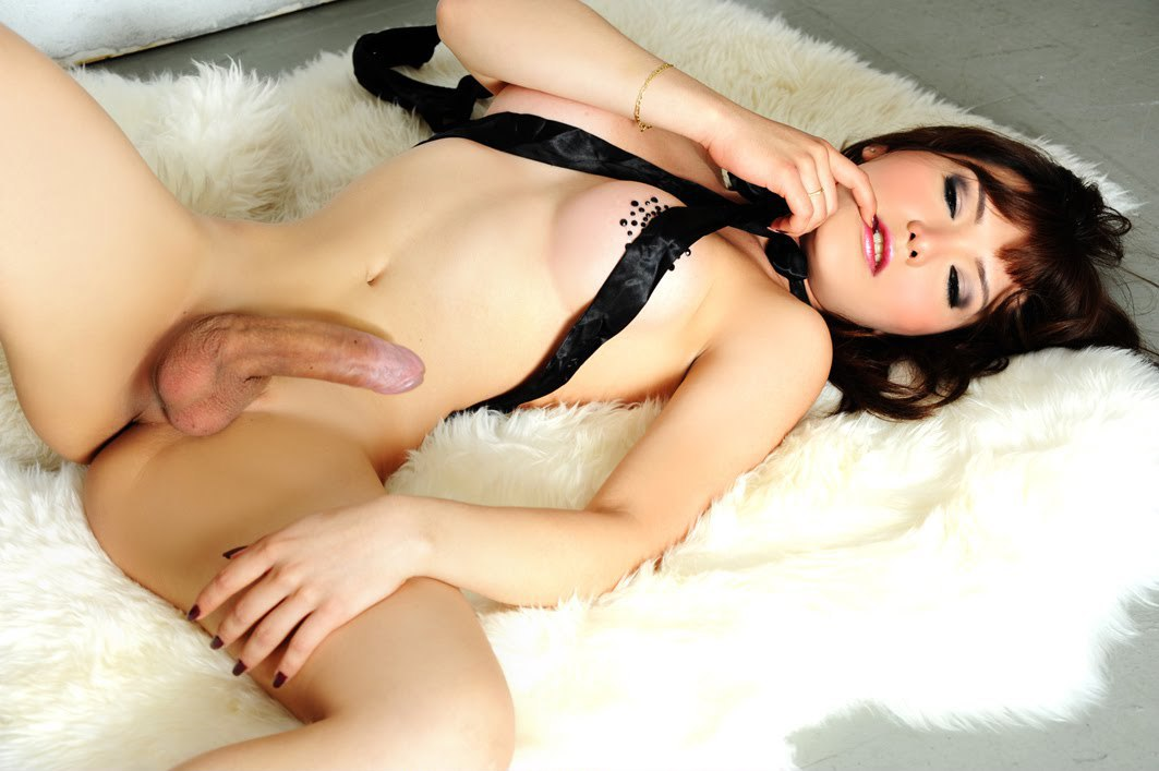 shaved milf pussy solo milf shaved pussy solo milf shaved pussy solo milf