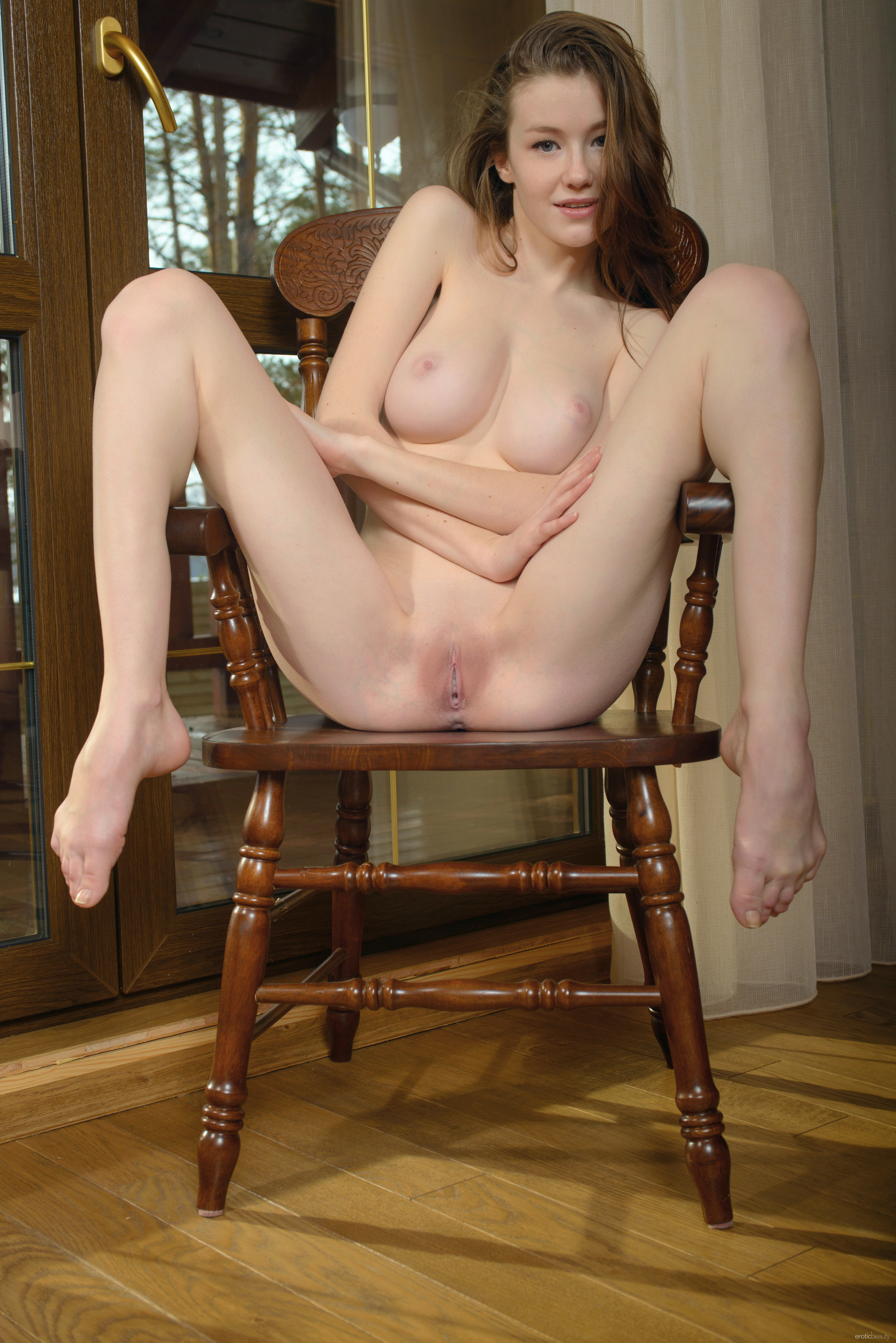 extreme creampie free videos watch download and enjoy