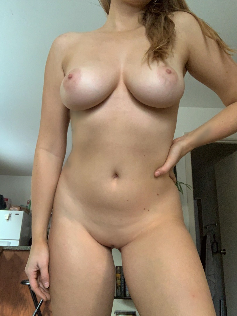 porr east indian shemale pilipina live sex
