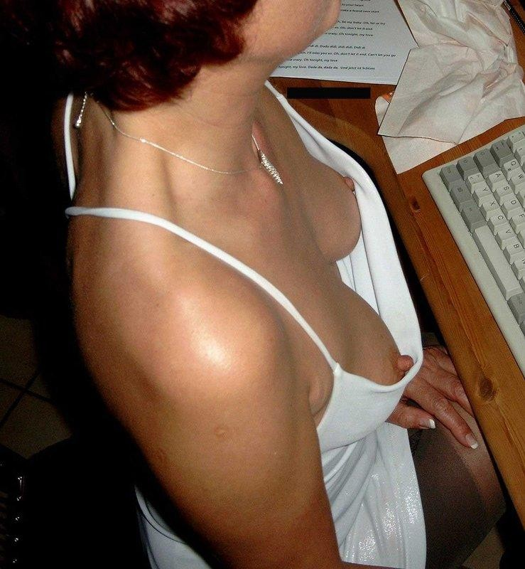 showing porn images for wife riding gifs porn