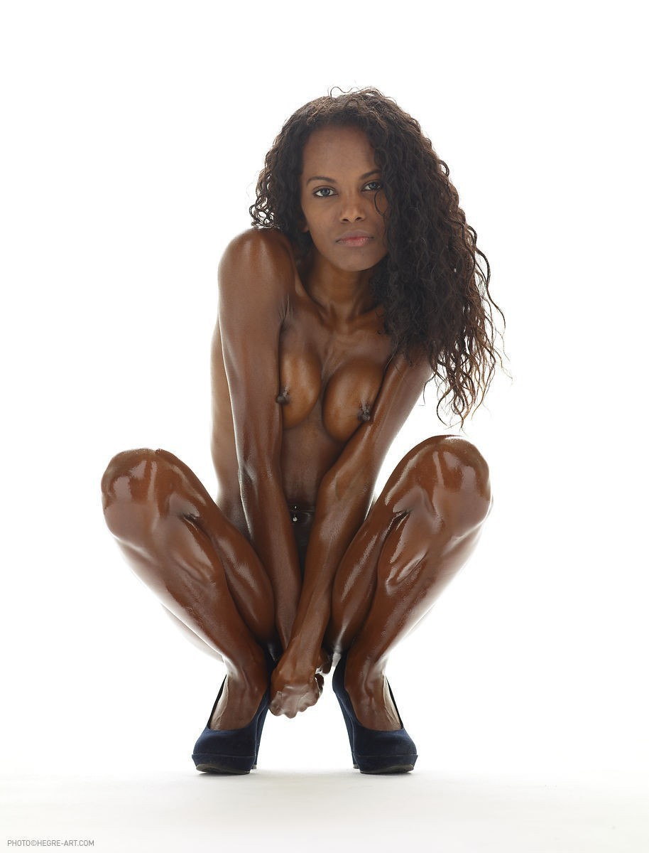 free guyanese girls porn videos from thumbzilla