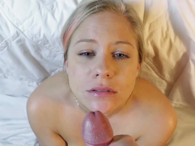 pissing pictures free pissing exgf porn pissing exgf pics