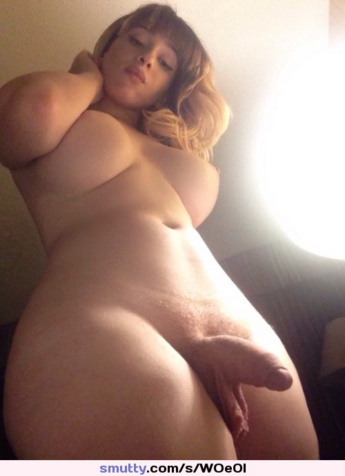showing images for amazon sex xxx