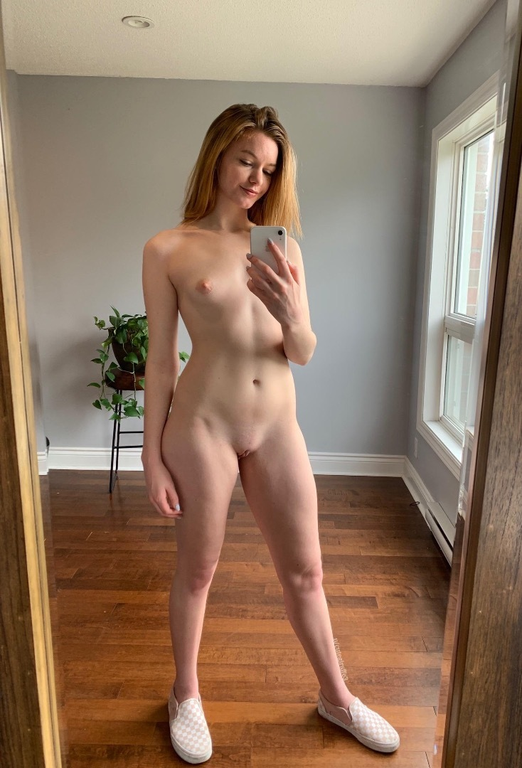 tawnee stone tube free porn vids on our best free