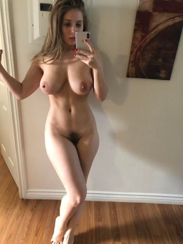 son spying on mom undressing videos and porn movies pornmd