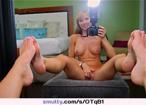 xxx hardsextube cougars give blowjobs at a bachelorette party