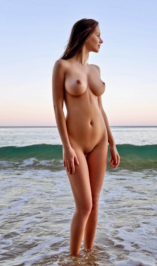 download free fitnessrooms yoga girls get creampied Flexable Nude Smallboobs Shavedpussy