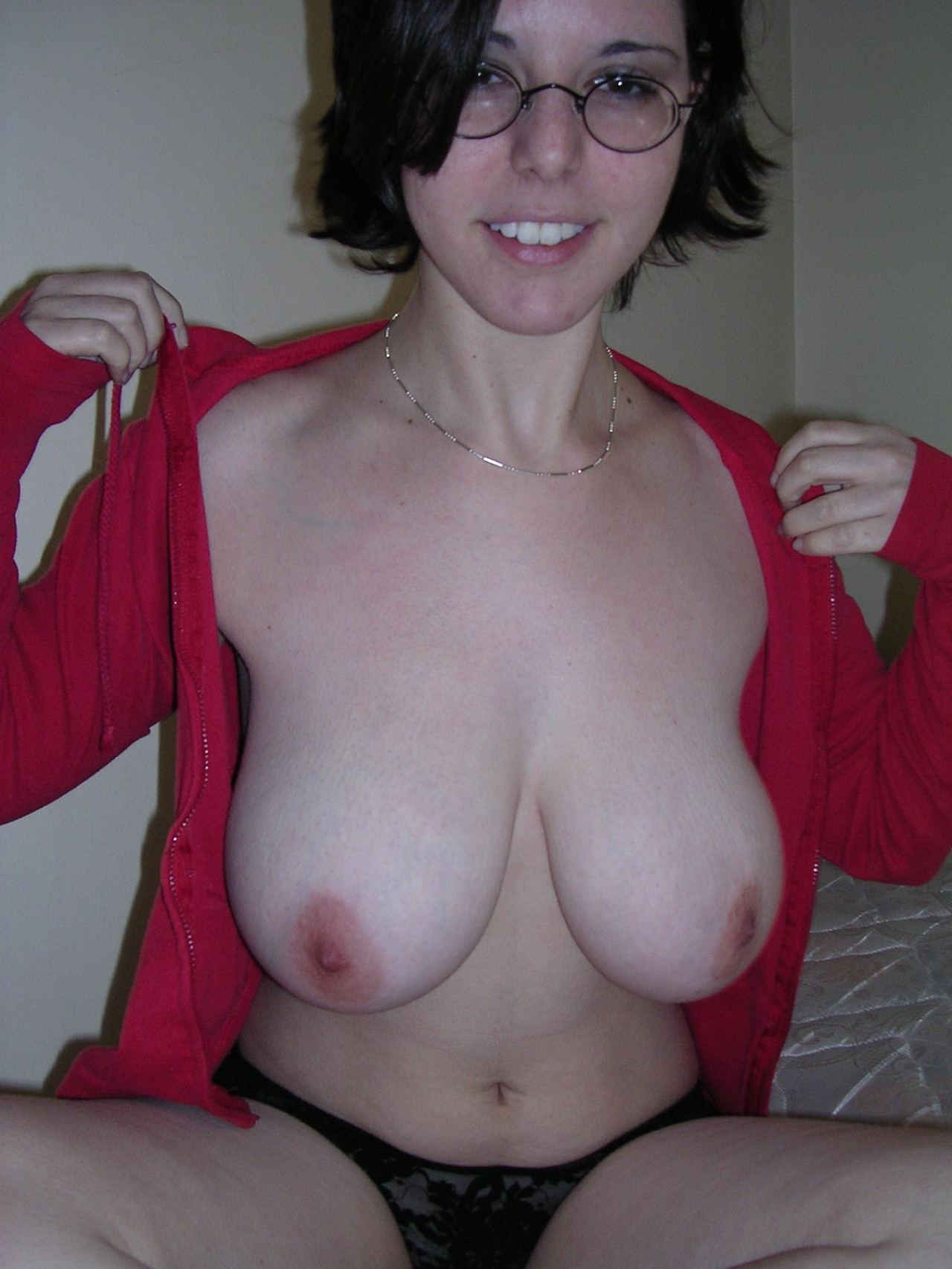 free peg porn pics and peg pictures