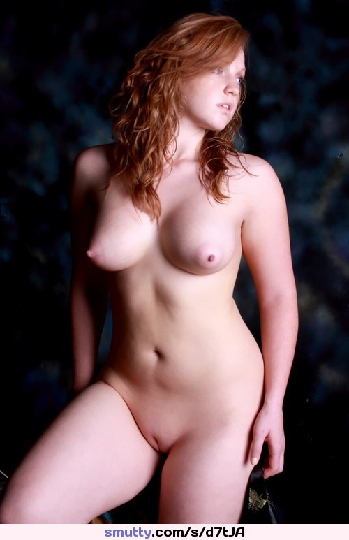 rainbow party amateur mobile porn videos Amazing Naked Redhead Girl