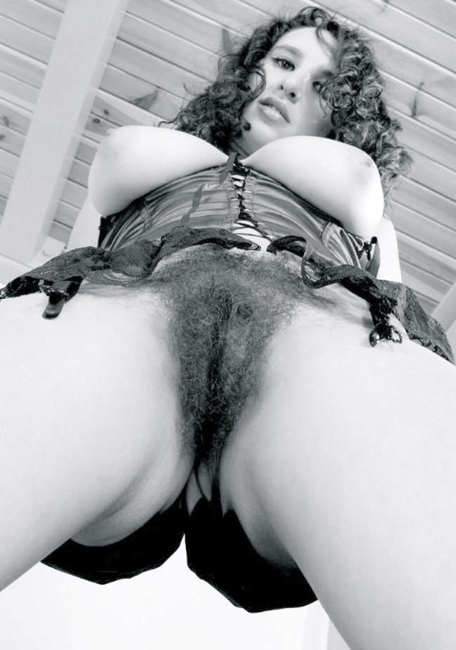 maya mona rides a hard cock on the casting couch