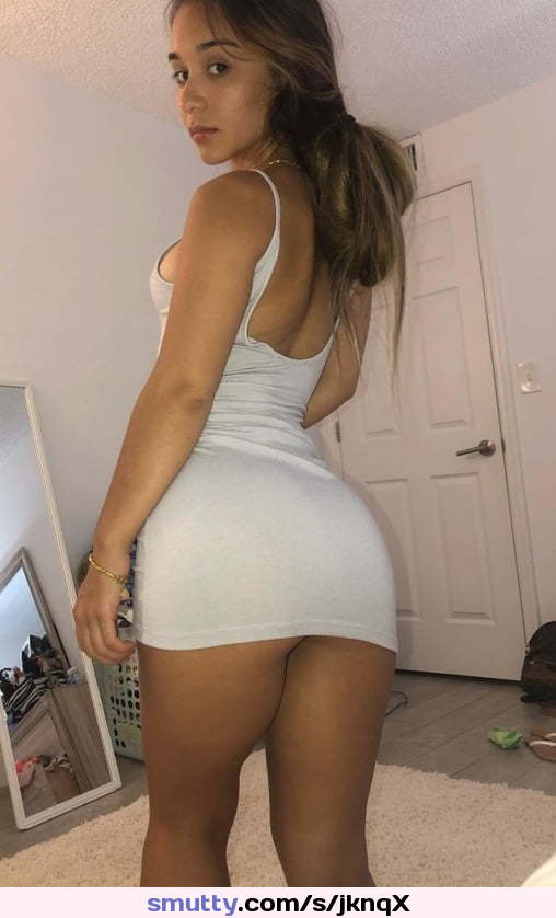 anal sex site tushy porn videos and more only