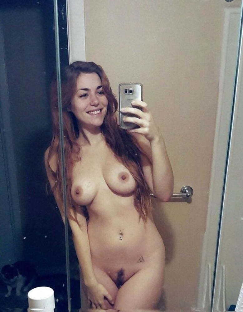 nude vintage twinks from behind pics photo sexy girls Asian Amateur SelfShot Cutie Naked POV Malay TrimmedPussy TrimmedBush Adorable HotBody Sexy