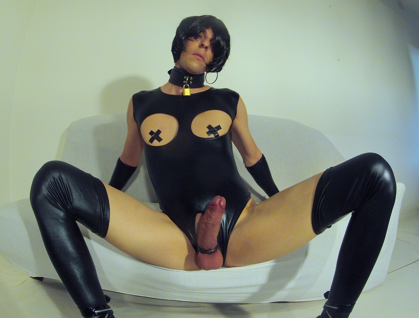 videos for gloryhole visit your mini