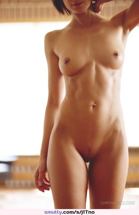 short hair club slut free tubes look excite and delight