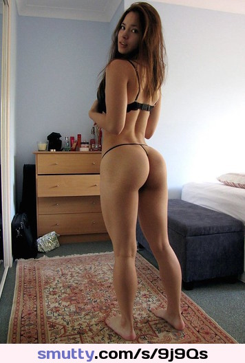 pov anal hardcore fuck with horny chick