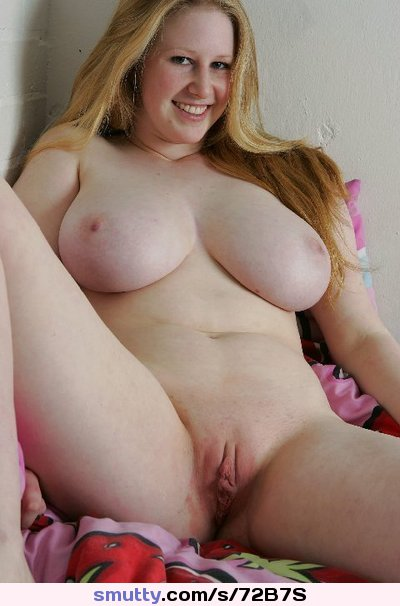 sister truth or dare strip sex porn images hot girls