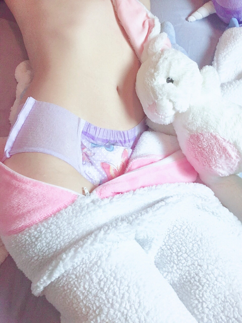 yyp dripping wet cameltoe soaked panties