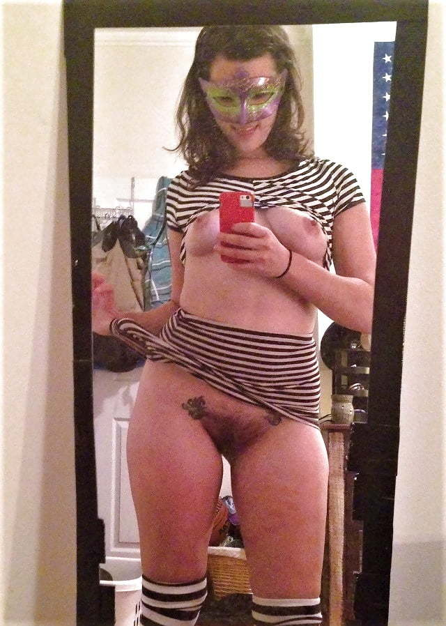 pussy too tight or dick too big