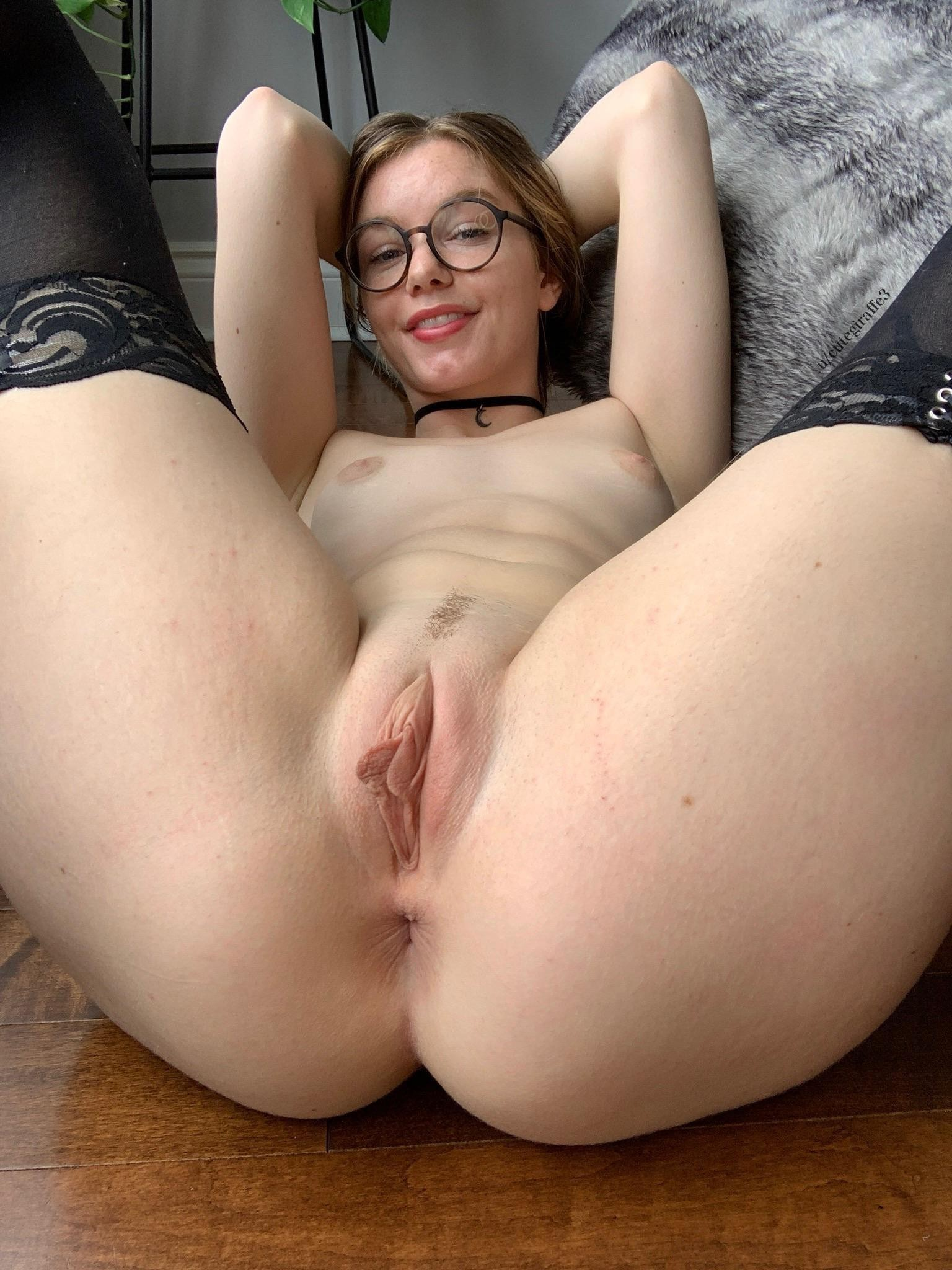femdom captions chastity cuckold and strap on captions