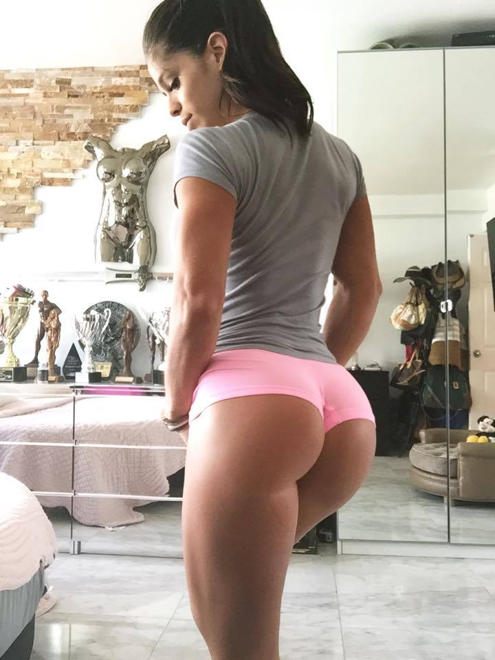 free porn pics of people fucking and getting hot some softcore of pics FuckYeah MagnificentAss ASStounding Slammingassandthighs Awesomeass Banginbody Hottiewithabanginbody Shemakesdaddyscockhard Magruderfavs2