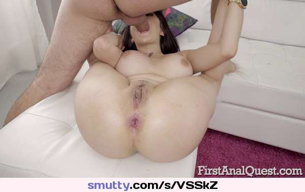 sexy lactating big nipples licked and pussy spread porn First Anal CreampieFirstAnalQuest Latina Anal Assfuck Blowjob Gapingasshole Analcreampie Slut Horny Nastynaughty