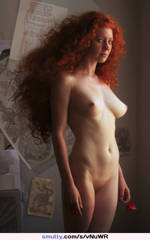 wild hardcore chubby lesbians fucking dildo #redhead #curly #verylonghair #longhair #hairgasm #bigtits #pointytits #busty #shaved #shaven #hairless