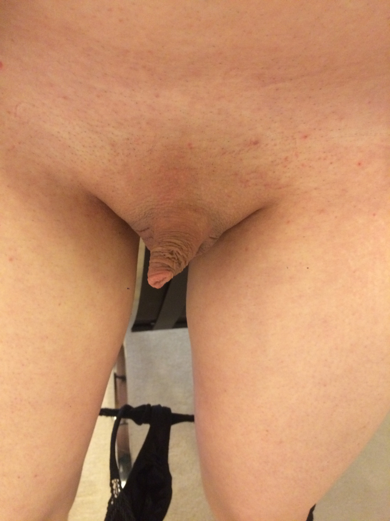 very hairy fucking pussy free tubes look excite