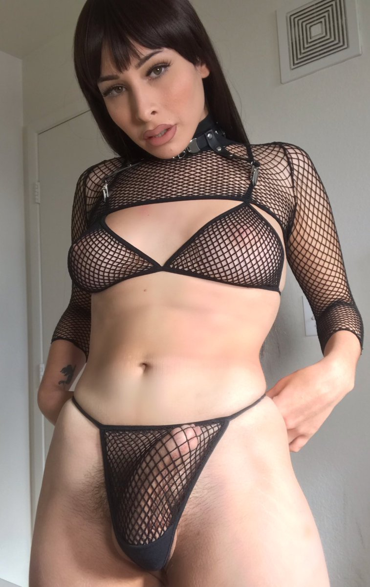 beautiful babe adorable casting audition first time