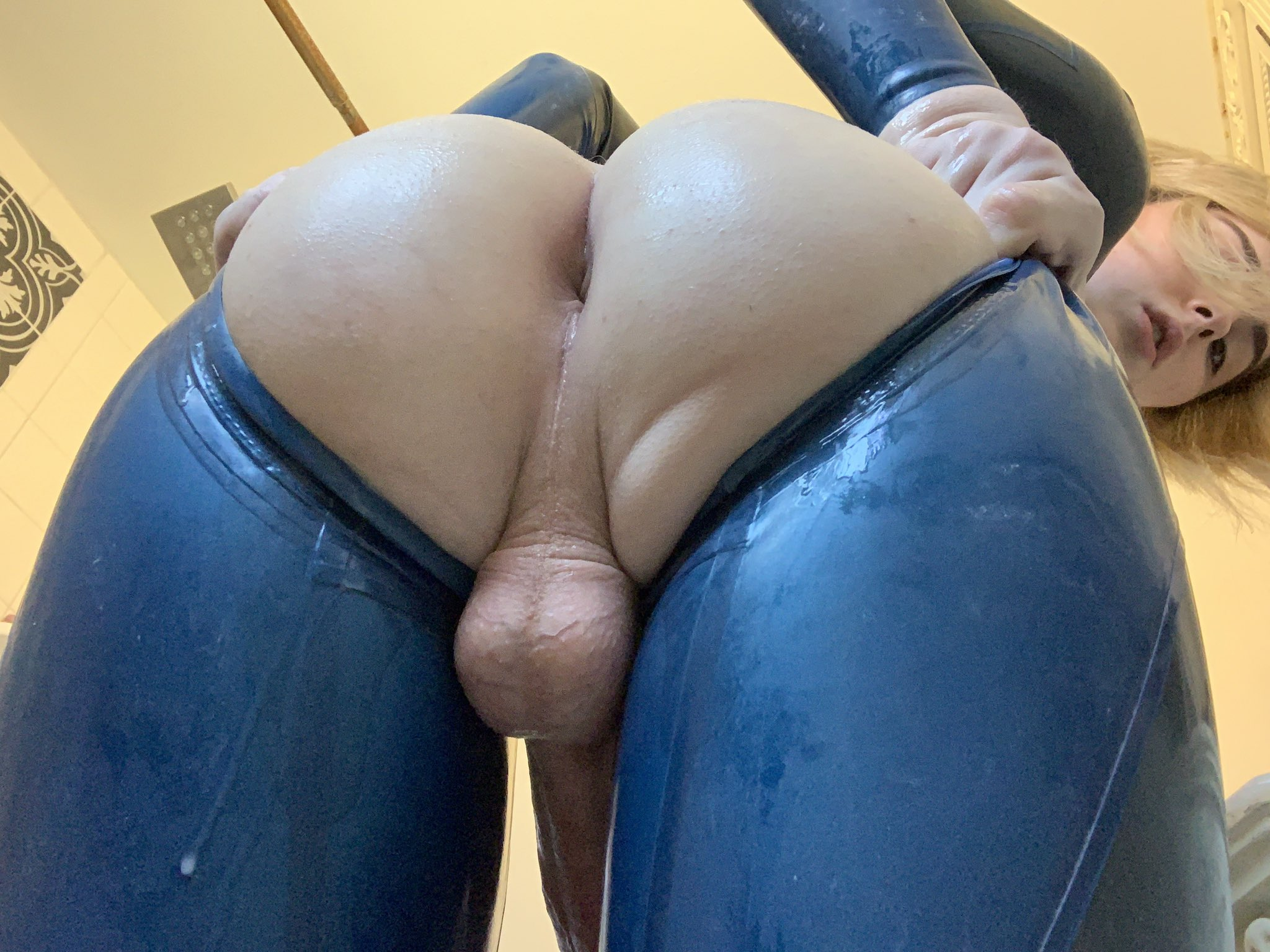 small cock porno tube with xhamster embed movies sorted