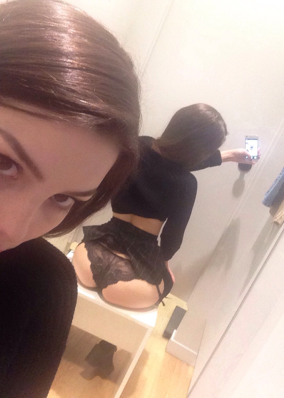 hentai porn tube movies from free hentai sex #amateur #babe #college #emo #girlfriend #lingerie #nonnude #panties
