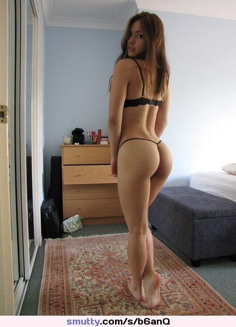 caning strokes hottest sex videos search watch