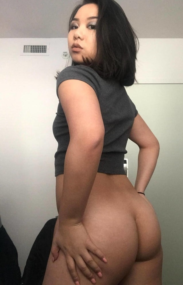 showing images for rossy bush gif xxx