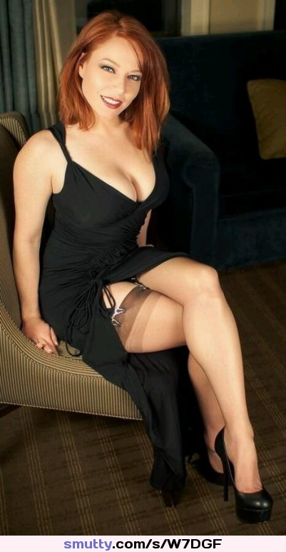chat toning chat sex for adult app