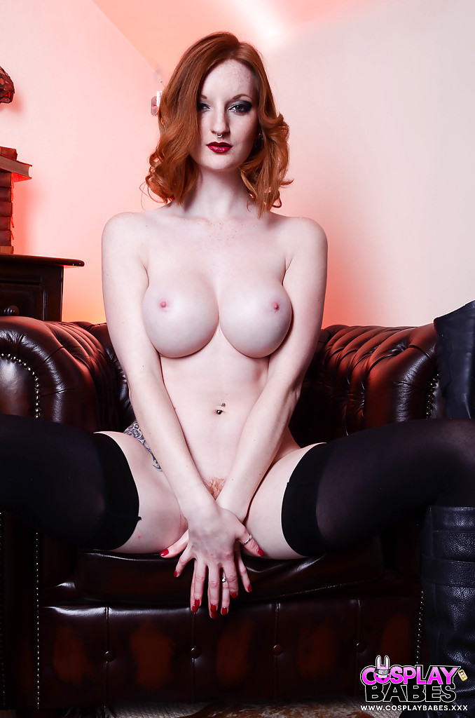 kate england has a quickie with messy creampie end with her brother