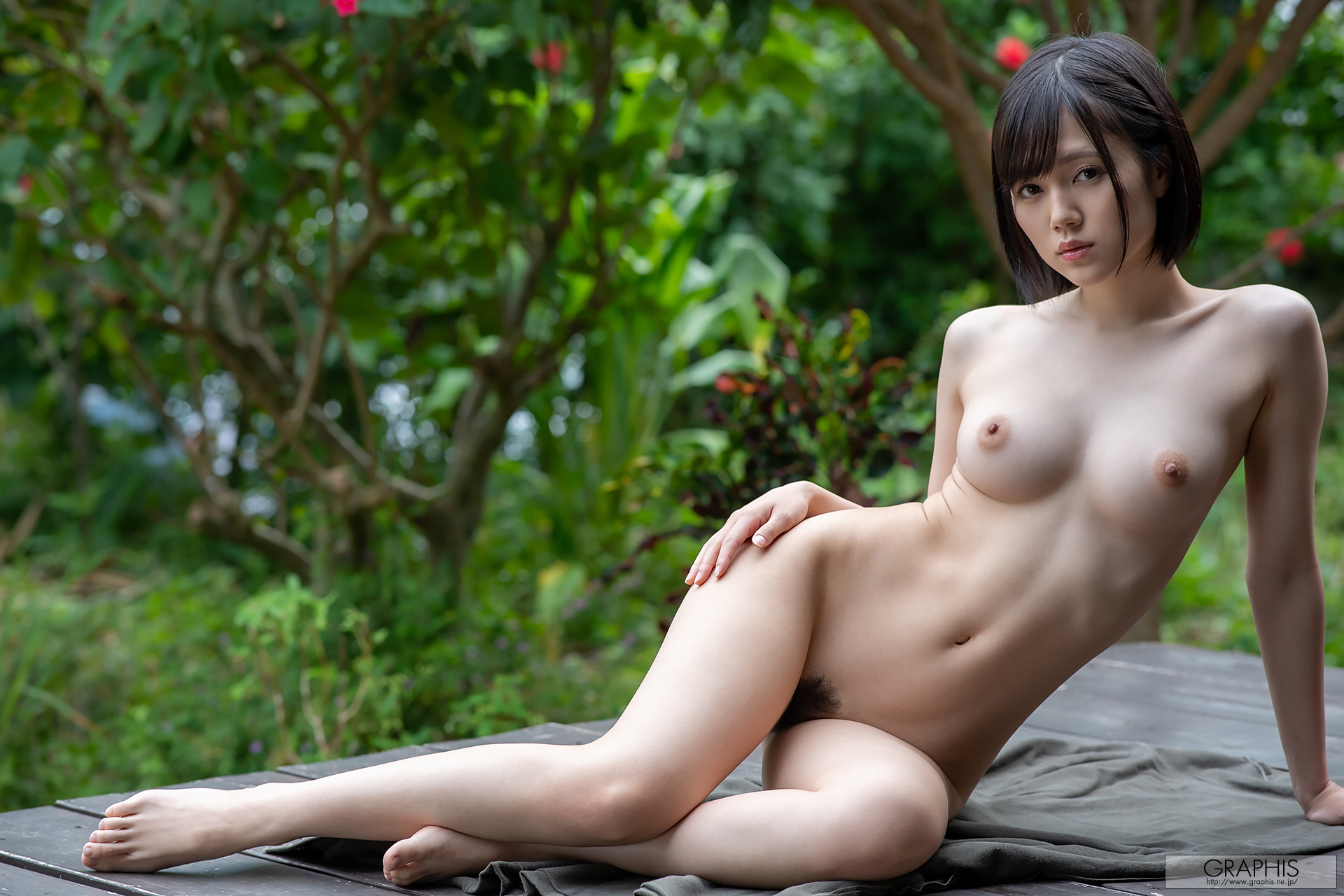 big butt all stars juicy evasive angles image gallery Adorable, Amateur, Asian, Cutie, Hotbody, Malay, Naked, Pov, Selfshot, Sexy, Trimmedbush, Trimmedpussy