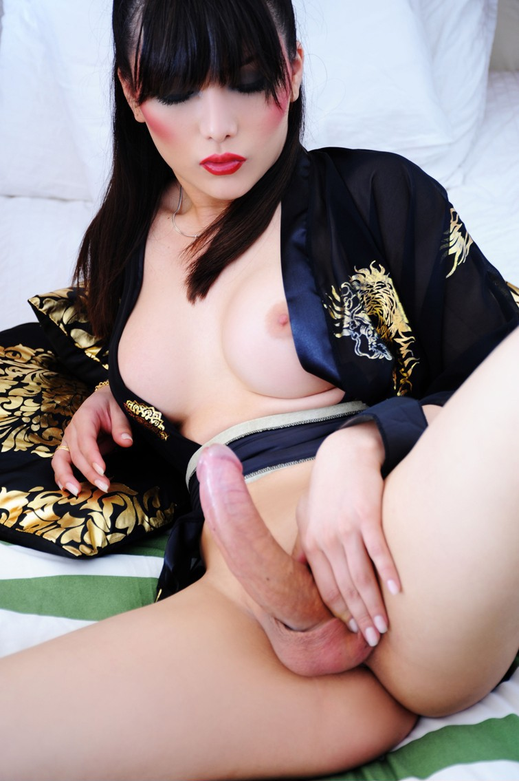 hucow free videos watch download and enjoy hucow porn