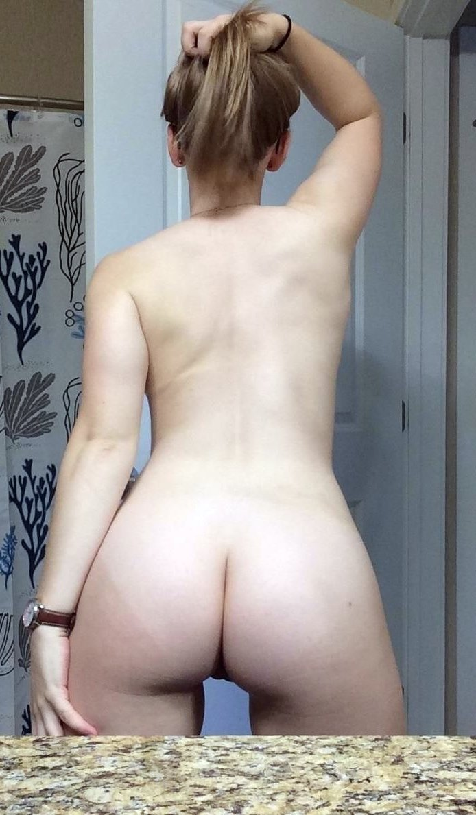 women using speculums videos medical instruments porn