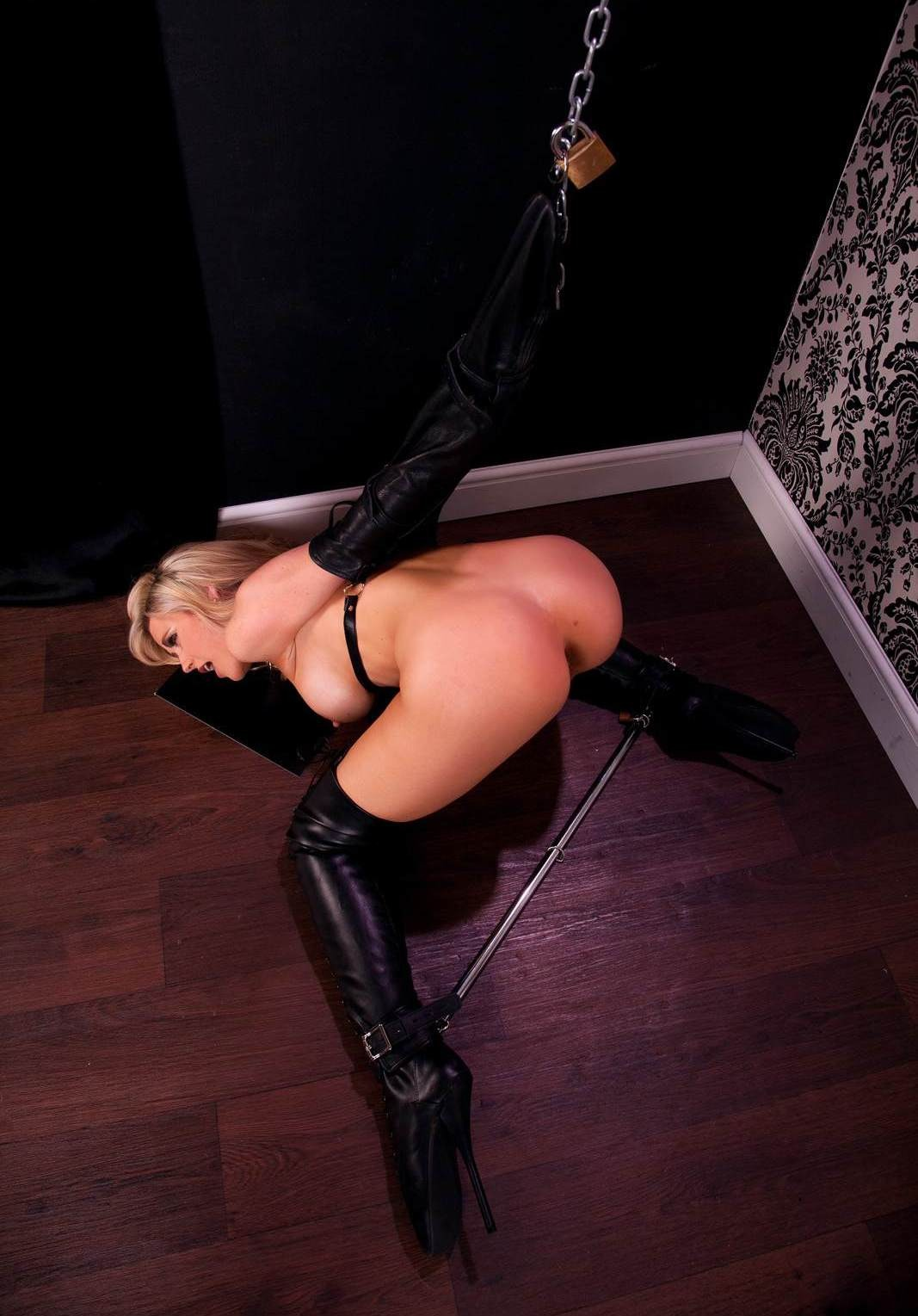 cuckold husband share his wife black cook free tubes look