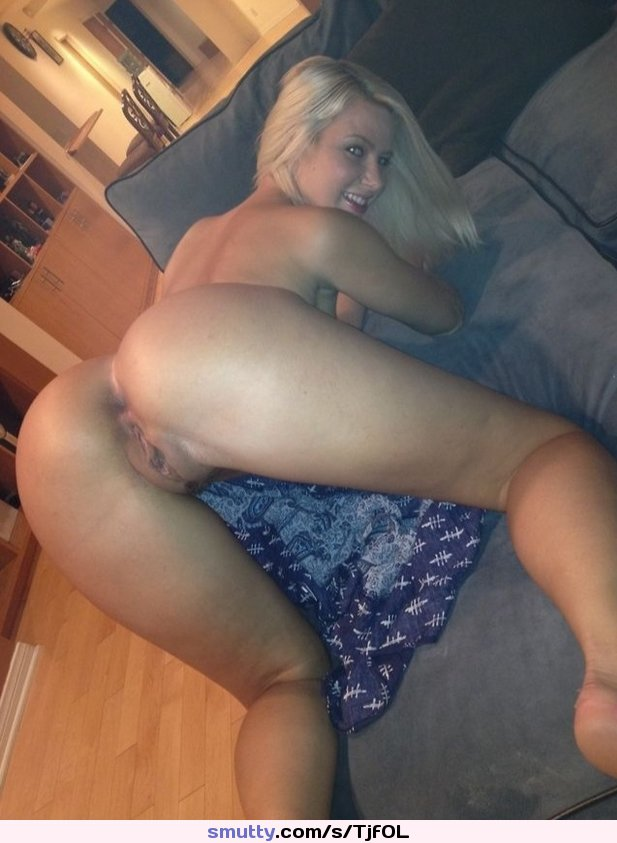 wife homemade thumbzilla videos video sex party