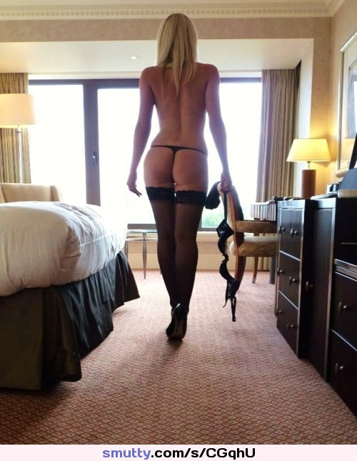 xxx amateur wife first time threesome free tubes