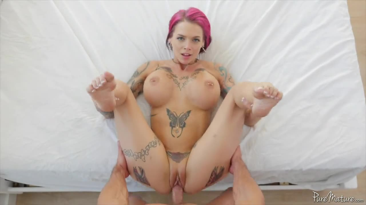 library cute ass xhamster janvier gif