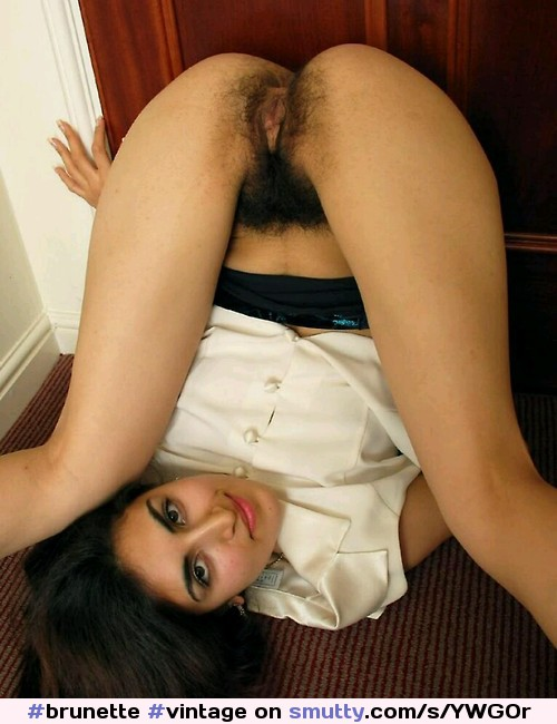 showing porn images for angie cutie pussy porn