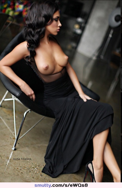 lasing pinay kantot free porn tube watch download #absolutefavorite #beautiful #beauty #blackgown #blackhair #elegant #erotic #gorgeous #heels #hot #posing #puffynipples #sexy #sultry