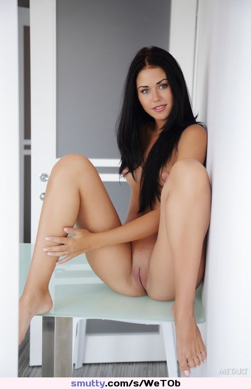 tranny beauty queens mobile porno videos movies #hot #sexy #blackhair #beauty #nipples #shaved #pussy #SmoothPussy #legs #eyes