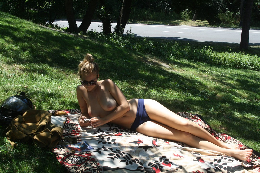 cumshot compilation home made porn video xhamster Outdoor Topless Public NYC NewYorkCity Reading CentralPark Pale Redhead