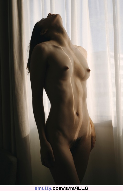 curvy asian pussy sexy a curvy asian babe shows her wet shaven pussy curvy asian