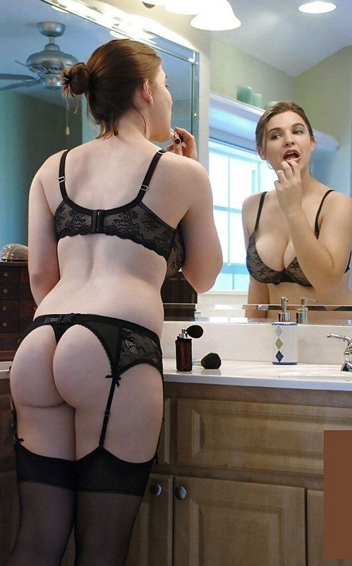 mask sex videos free sex videos and porn movies on daily #chubby #redhead #bigtits #lingerie #garterbeltandstockings