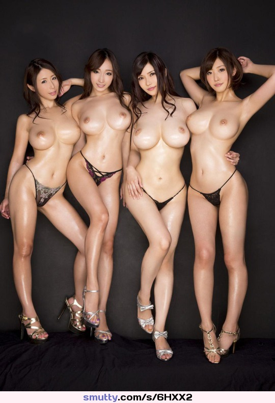 game of truth or dare turns into pussy licky lesbian orgy Asia, Asian, Hot, Japanese, Nsfw, Porn, Sexy, Teen, Tit, Tits, Tumblrafterdark, Twitterafterdark, Xxx