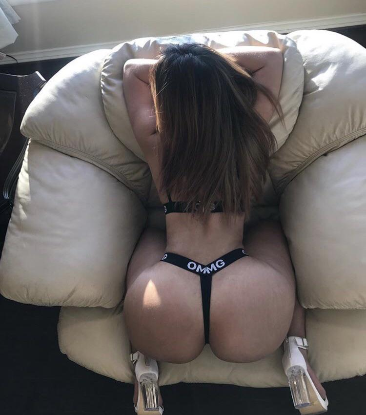 milf charlie rose xhamster free watch and download