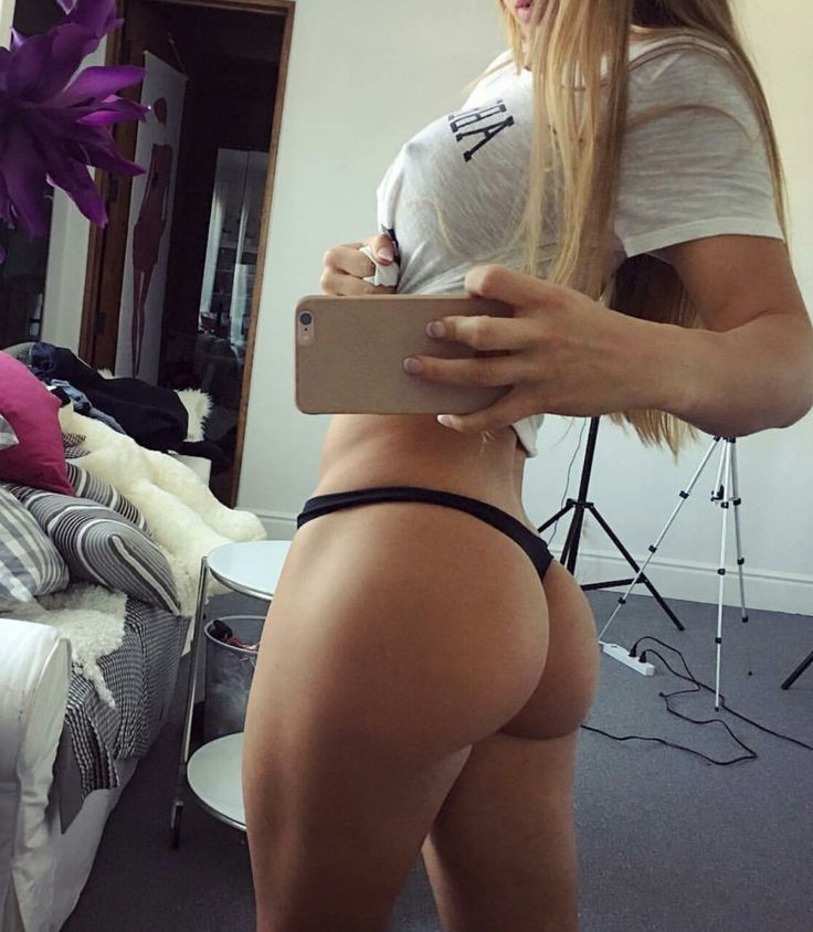 big butts on nude beach xvideos com